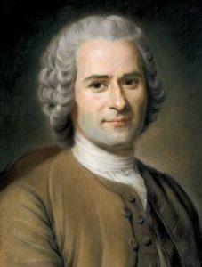 Jean-Jacques Rousseau-226x300 in Die große Flut: Zum 300. Geburtstag von Jean-Jacques Rousseau