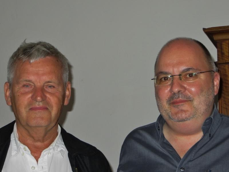 Conradt-Gerd-Fruehbrodt-Lutz-2014 in Salon-Abende 2014
