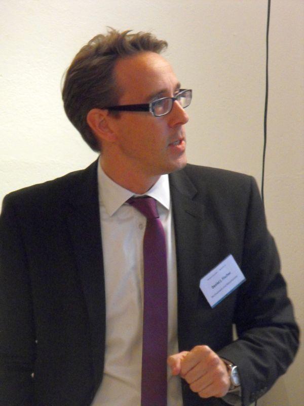 Anwalt Fischer