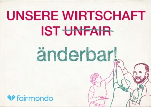 fairmondo-Aenderbar-300x212