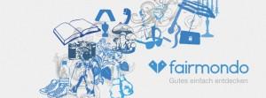 fairmondo-Facebook_Header_Produktwolke-300x111