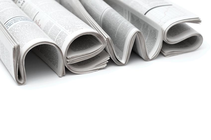 Sonderpreis Medienkritik für vergessene Nachrichten - Die Zweite Aufklärung