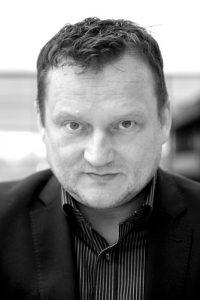 Uwe Ritzer