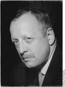 Erwin Geschonneck Ehefrauen